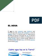 resumen de recursos hidricos.pdf