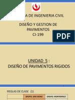 Sesion-10-PAVIMENTO-RIGIDO-Parte-1.pdf