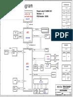 5388a_Fujitsu_Siemens_Amilo_Li1718_Wistron_Y4A_Rev-3.pdf