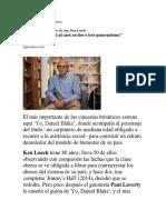 Entrevista a Ken Loach_N ando   Salvá.docx