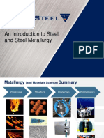 TimkenSteel Metallurgy - 6thGrade.pdf