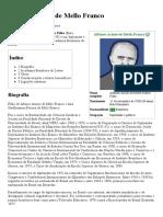 Affonso Arinos de Mello Franco – Wikipédia, a enciclopédia livre.pdf