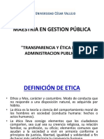 Trabajo - Transparencia y etica en la GP.pdf