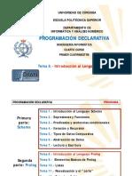 PD-Tema-8.-Introduccion-al-lenguaje-Prolog[1].pdf