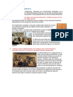 PA DERECHO ROMANO.docx