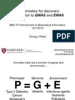 BMI 701 12 1 2015.pdf