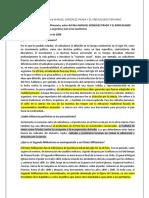 Entrevista sobre MANUEL GONZÁLEZ PRADA Y EL RADICALISMO PERUANO.docx