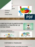 Exposicion del seminario.pptx