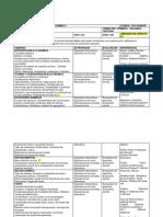 Sinóptico Química I (1).pdf