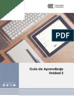 Unidad_2_Auditoria_Financiera_Guia_OK_79133dbedb761c21b94cb47bd9042156.docx