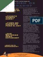 infografia examen de grado.pdf
