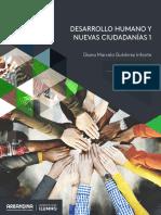 DESARROLLO HUMANO EJE 2 (1).pdf