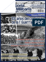 Verdun_una_oda_al_infierno.pdf