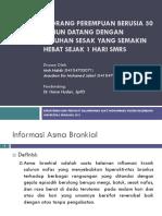 79515129-Ppt-Case-Asma-Bronkial.pptx