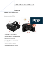 Manual-ES-176354.pdf