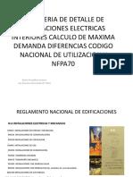 INGENIERIA DE DETALLE RESIDENCIAL1.pdf