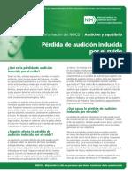 NoiseInducedHearing-Spanish-508.pdf