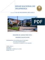 Informe-de-FisicaI-Nº04-UNI.docx