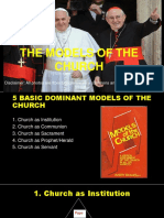3-Models-and-Marks-of-the-Church.pdf