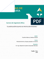 Clasificacion EPP_MEDINAQUISPE FRANKLIN.docx
