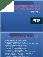 DCC UNIDAD V FORMA.pdf