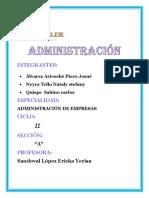 alvarez,neyra,quispe (2).docx