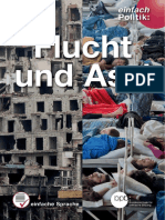 einfachPolitik_fluchtasyl_2016_10_29.pdf