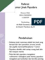 124731746-Tumor-Jinak-Payudara.pptx