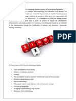 T5_1_Investigar uso y aplicaciones de Seis Sigma en industrias 1.docx