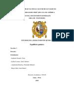 informe de laboratorio de quimica.docx
