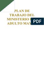 PLAN-DE-TRABAJO-DEL-MINISTERIO-DEL-ADULTO-MAYOR.docx