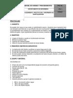 PROCTOCLISIS.pdf