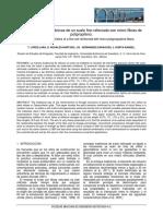 Características mecánicas de un suelo fino reforzado con micro fibras de polipropileno(art)..docx
