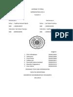 LAP.TUTOR 1.docx