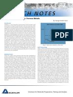 vol4_issue3.pdf