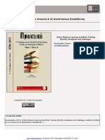 Online_Distance_Learning_and_Music_Training_Benefi.pdf