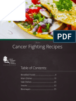 Cancer Fighting Recipes.pdf