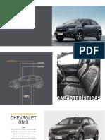 FT_ONIX_MY2019_Baja.pdf