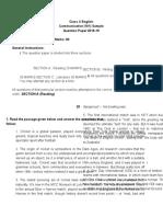 10-English-Communicative-CBSE-Sample-Papers-2019.pdf
