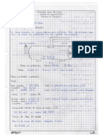 Trabajo final liviano.pdf