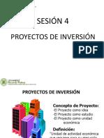 SESION 4  TG PROY INVERSIÓN.pdf
