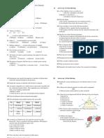 10th SCIENCE_Unit_Test_FEB_2019-1.docx