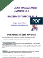 Investment Report 2017 Part 1(3).pdf