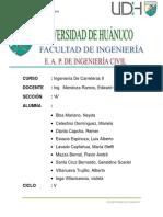 grupo1_PASOS PARA PROGRAMAR LA EXPLOTACIÓN DE UNA CANTERA.docx