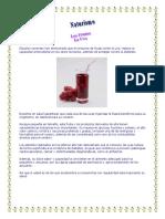 frutas de uva.pdf