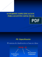Superpave 2.ppt