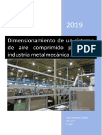 Dimensionamiento_Chilig_Cristian.docx.pdf