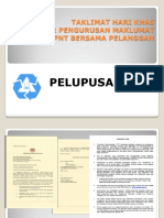 PELUPUSAN ICT.pdf