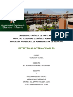 FASE 3 GERENCIA GLOBAL.docx