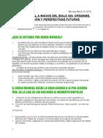 2 lectura epol.pdf